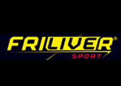 Logo friliver
